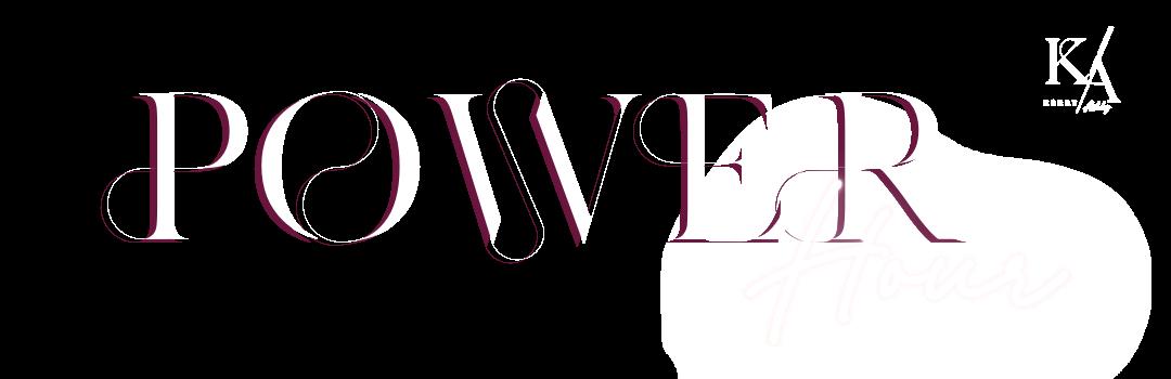 Power Hour Logo (1)