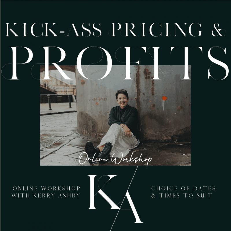 Kick-ass Pricing & Profits_Thumbnail (1)