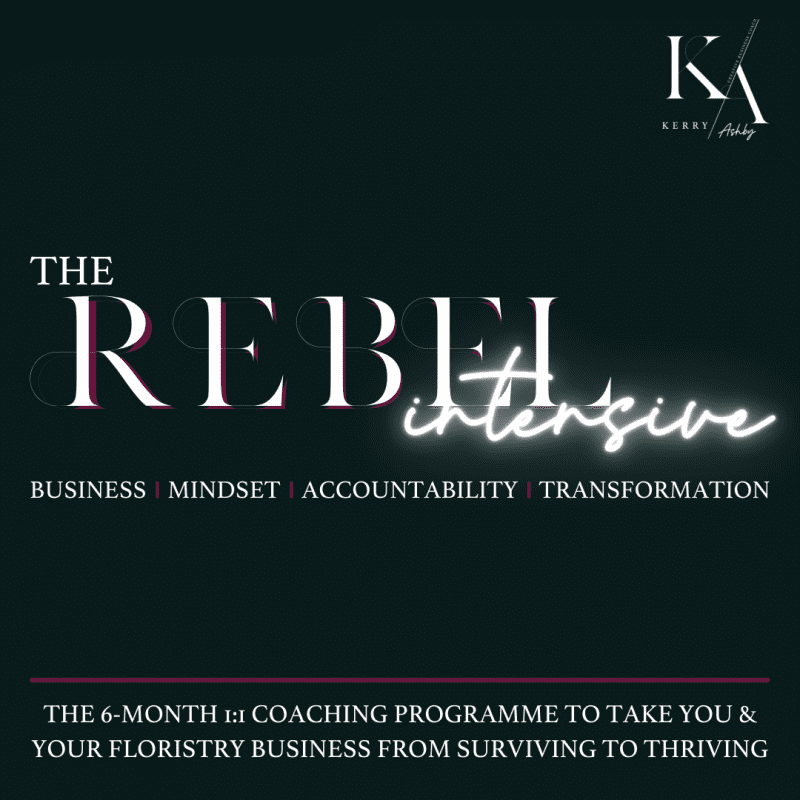 The Rebel Intensive_Thumbnail